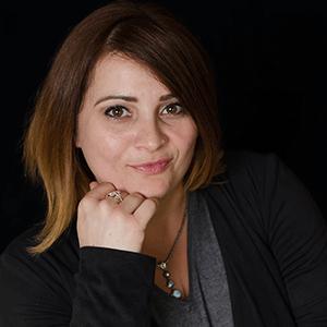Angela Hautte